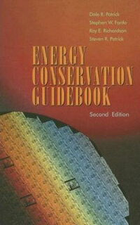 Energy_Conservation_Guidebook