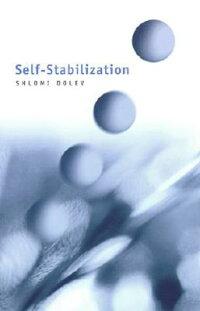 Self-Stabilization