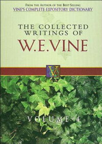 The_Collected_Writings_of_W��_E