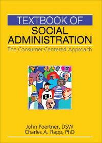 Textbook_of_Social_Administrat
