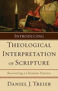 Introducing_Theological_Interp