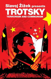 Trotsky��_Terrorism_and_Communi