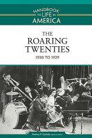 life in the roaring twenties essay