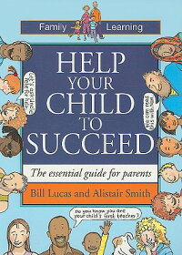 Help_Your_Child_to_Succeed��_Th