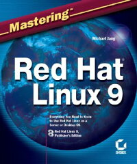 Mastering_Red_Hat_Linux_9