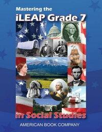 Mastering_the_iLeap_Grade_7_in