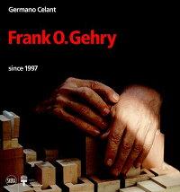 Frank_O��_Gehry��_Since_1997