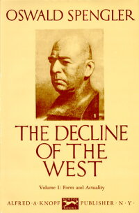 The_Decline_of_the_West