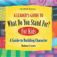 Leader��s_Guide_to_What_Do_You