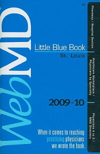 WebMD_Little_Blue_Book��_St��_Lo