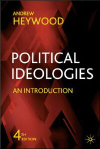Political_Ideologies��_An_Intro