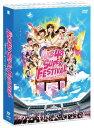 AKB48スーパーフェ...