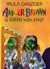 Amber_Brown_Is_Green_with_Envy