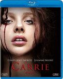 ������Blu-ray��