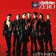 0〜ZERO〜