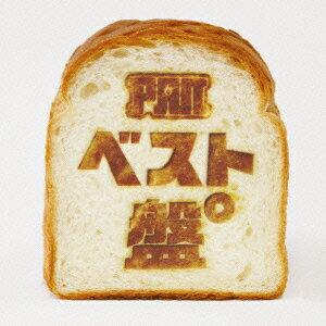 ベスト盤゜ [ PAN ]の商品画像