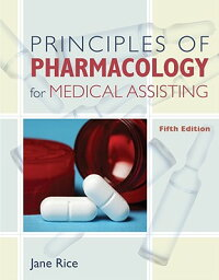 Principles_of_Pharmacology_for