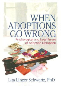When_Adoptions_Go_Wrong��_Psych