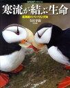 寒流が結ぶ生命 北海道からベーリング海 (Birder special) [ 寺沢孝毅 ]