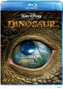 ダイナソー【Blu-ray】 【Disneyzone】 [ D.B.スウィーニー ]