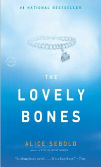 The_Lovely_Bones