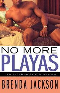 No_More_Playas