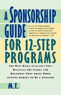 Sponsorship_Guide_for_12-Step