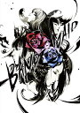 BAND-MAID WORLD DOMINATION TOUR 【進化】at LINE CUBE SHIBUYA(渋谷公会堂)DVD [ BAND-MAID ]