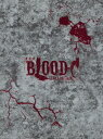  BLOOD-C The Last DarkBlu-ray   