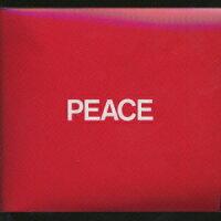 PEACE��strings_version��