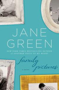 FamilyPictures[JaneGreen]