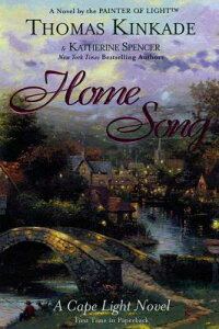 Home_Song