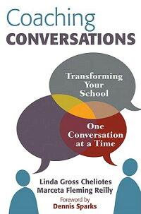 Coaching_Conversations��_Transf