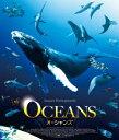 オーシャンズ【Blu-ray】 ランスロ ペラン