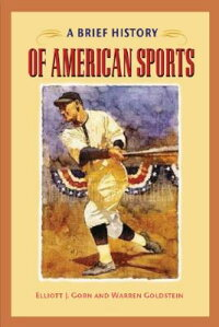 A_Brief_History_of_American_Sp