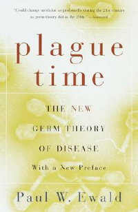 Plague_Time��_The_New_Germ_Theo