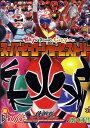 東京ドームシティスーパーヒーローショーヒストリー