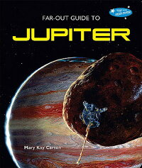 Far-Out_Guide_to_Jupiter
