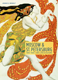 Moscow_��_St��_Petersburg_1900-1