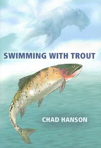 Swimming_with_Trout