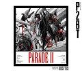 PARADE(2)-RESPE