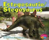 Estegosaurio��Stegosaurus