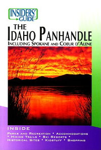 Insiders��_Guide_to_Idaho_Panha
