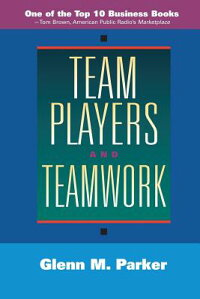 Team_Players_and_Teamwork