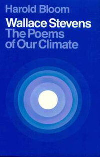 Wallace_Stevens��_The_Poems_of