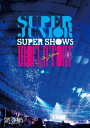 SUPER JUNIOR WORLD TOUR SUPER ...