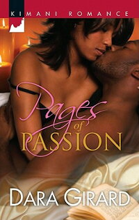 Pages_of_Passion
