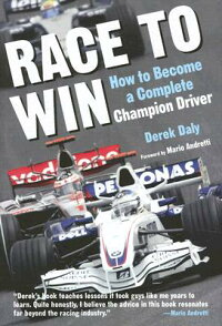 Race_to_Win��_How_to_Become_a_C