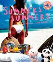 さまぁ?ず×さまぁ?ず Blu-ray BOX(Vol.34&Vol.35+特典DISC)【Blu-