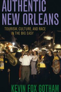 Authentic_New_Orleans��_Tourism